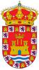 Escudo del Ayuntamiento de Herrera de Valdecañas